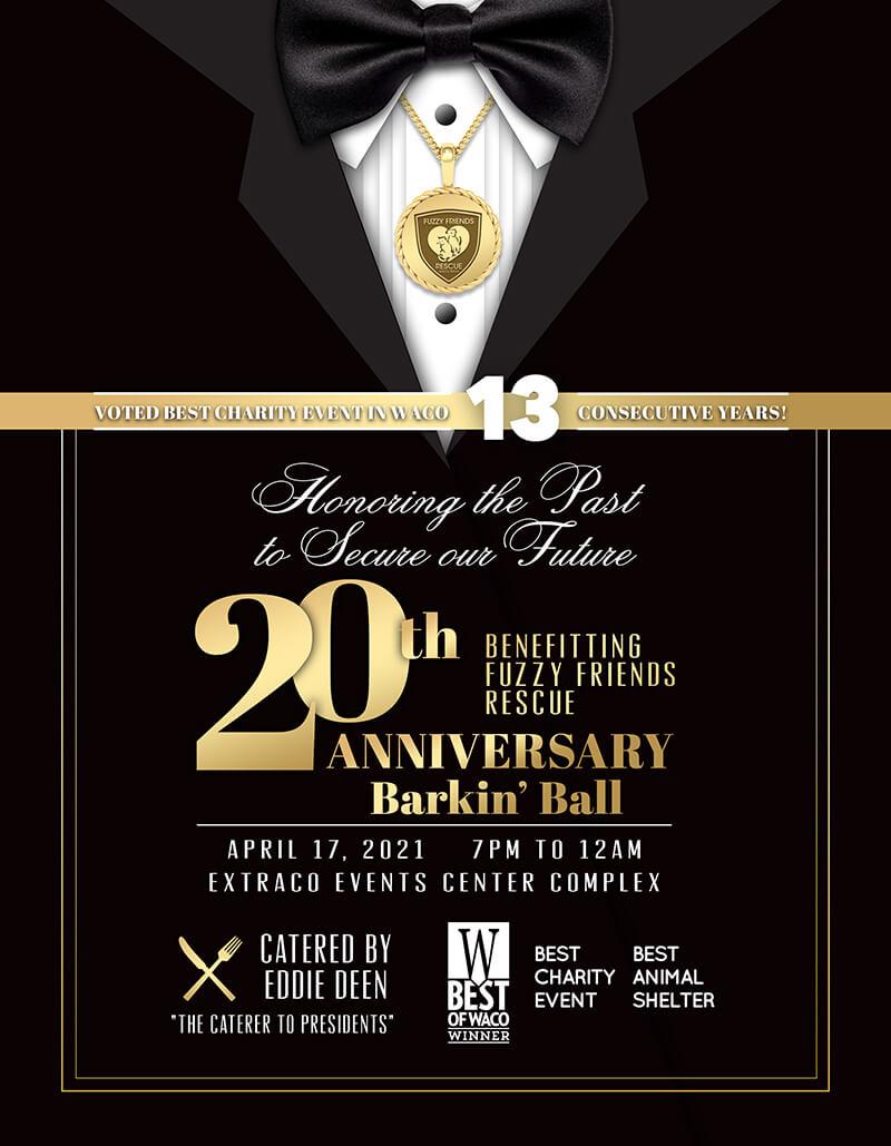 2020-cover-Barkin-Ball